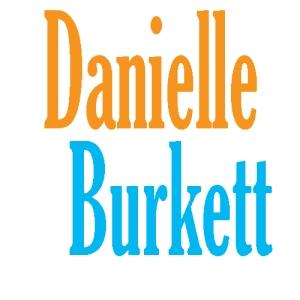 Burkett logo